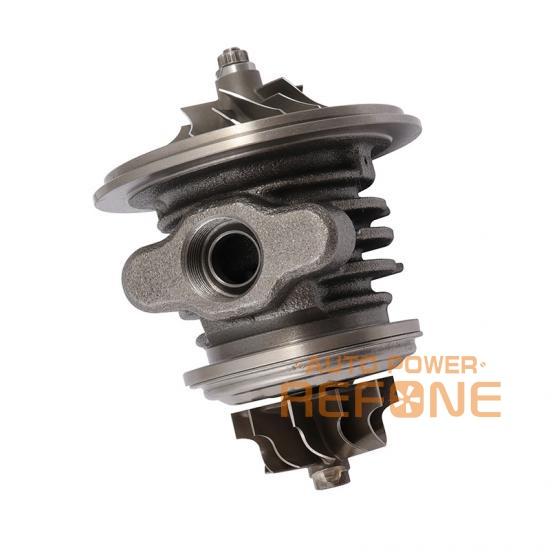 turbocharger core assembly 465171