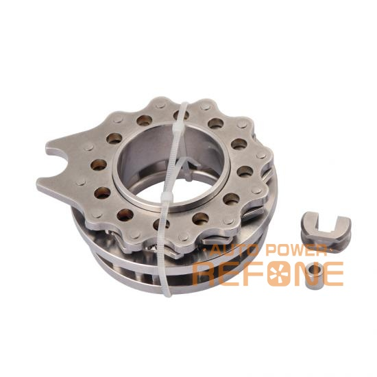 TF035 49135-02652 nozzle ring