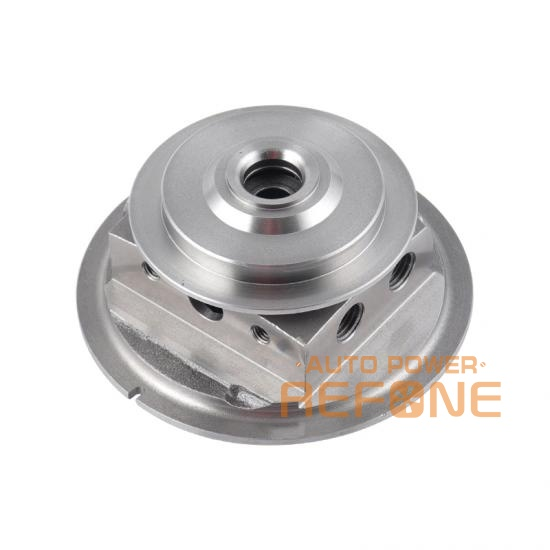 GT1446 turbo bearing housing 781504-0004 781504-0002