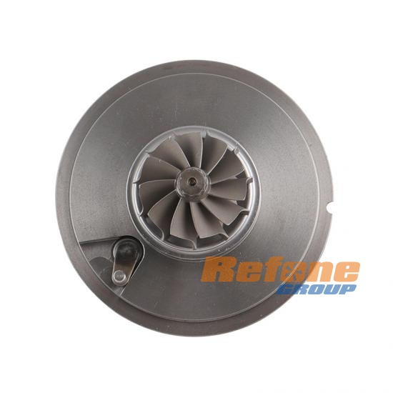 turbocharger cartridge for Volkswagen