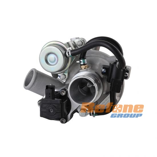 kp39 54399700109 turbocharger